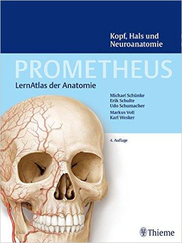 Fachschaft Medizin – LMU München | Rezensionsübersicht