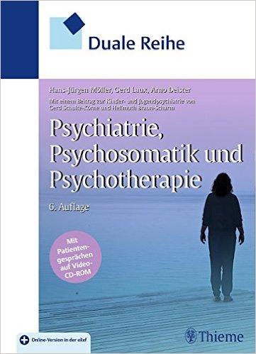 psychiatrische klinik lmu