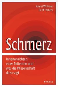 wittwer_schmerz-jpg-2183797