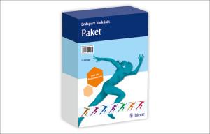 buecher-medien-ednspurt-vorklinik-paket-D(1)
