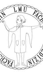 Logo_Kindl_60x60