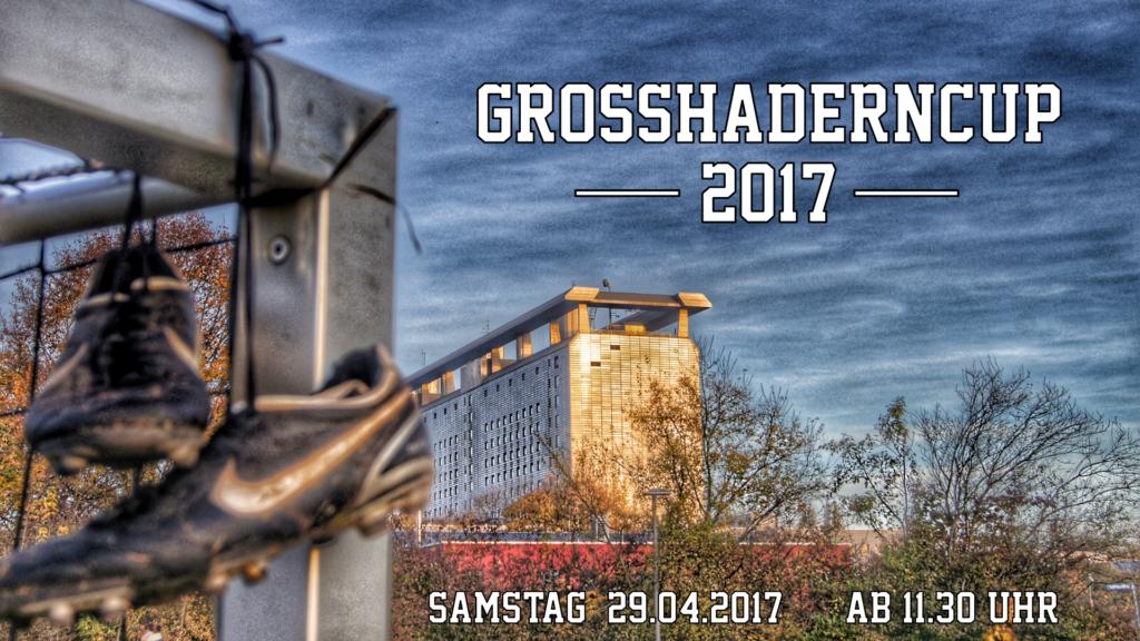 Großhaderncup 2017 @ München | Bayern | Deutschland