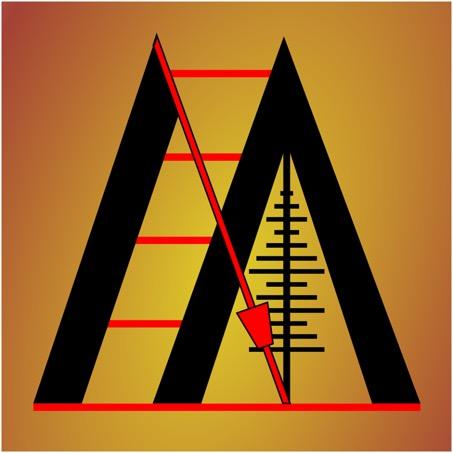 AK-BigBand-Logo