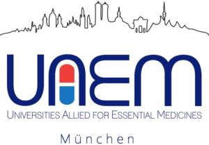 UAEM - Treffen @ Physiologischen Institut der LMU (Pettenkoferstr. 12) - Raum D2.21 | Berlin | Berlin | Deutschland