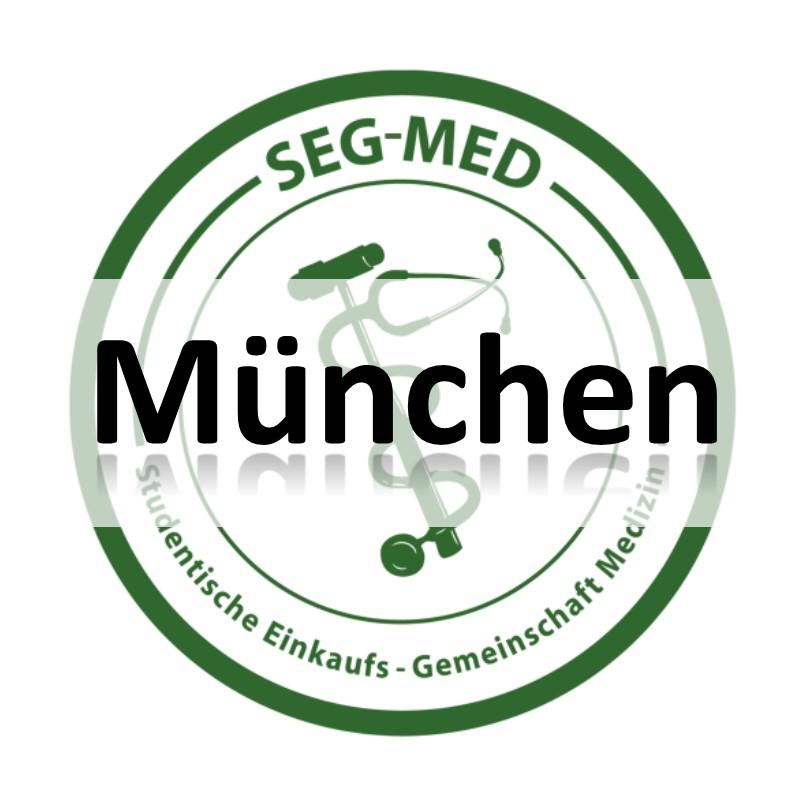 11_München_Facebook-Logo