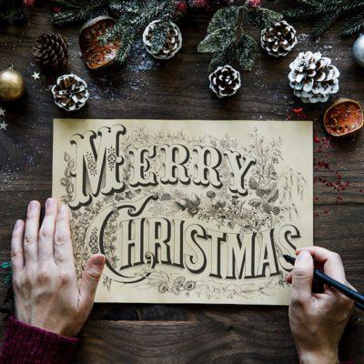 merry-christmas-2953721_960_720