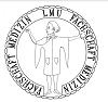 Fachschaft Medizin – LMU München
